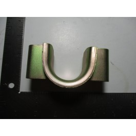 Front lower control arm bushing support 85/1 944 924s