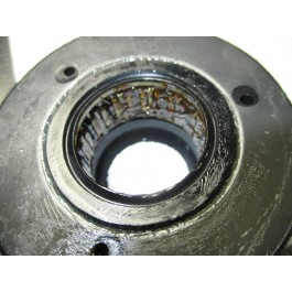 Lower Steering Column Bearing Assembly