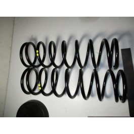 Front strut springs all 944s & 944 turbo non m030