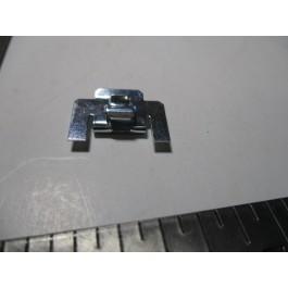 Window Scraper Clip