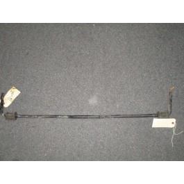 used rear sway bars