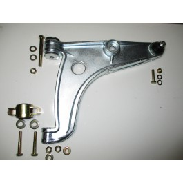 Rebuilt Front Lower Control Arm 87 And Later deluxe kit