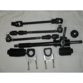 Manual steering rack kit 924S 944 951 968