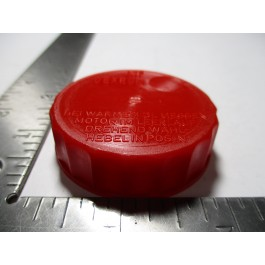 Automatic Transmission Reservoir Cap