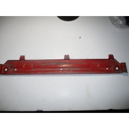 used lower radiator support