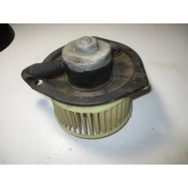 used ac blower motor