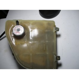 used 924s 944 expansion tank