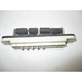 used ac blower resistor
