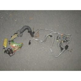 used 87 944 na DME harness