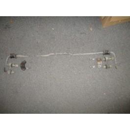 used 14mm rear sway bar kit