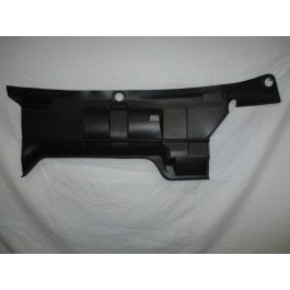 Cowl Cover 944 951 968 86 to 95