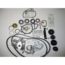 944 Turbo Water Pump Kit Stage 3