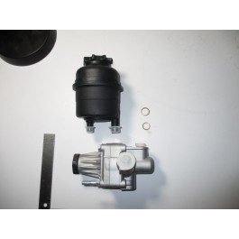 Power Steering Pump new