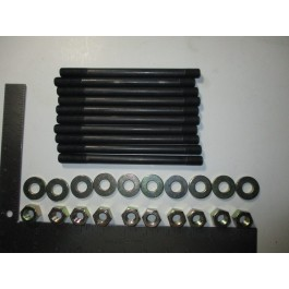 Factory Head Stud Kit