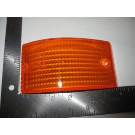 Turn signal lens 924 924s 944 USA