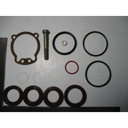 front engine seal kit  8v