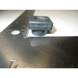 Hatch Pin Mounting Nut