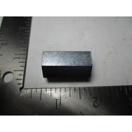 Transmission drain plug removal tool