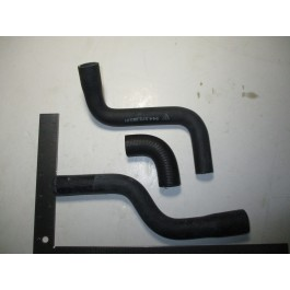 heater hose kit #1 944/1 924s