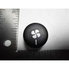 ac fan knob