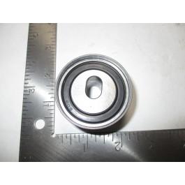 Balance Belt Roller