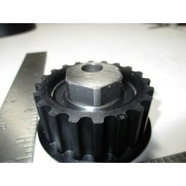 Cam Belt Tensioning Roller