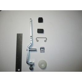 Gear Shift Lever Kit # 2