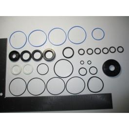 Power Steering Rack Seal Kit 944 951 968