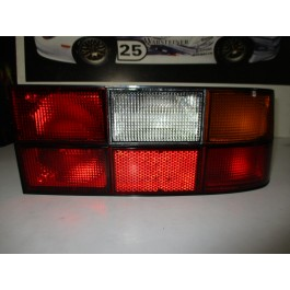 Tail Light Lens 944 Genuine
