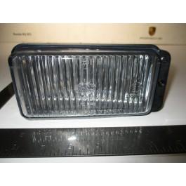 Fog Light Lens 944 944s