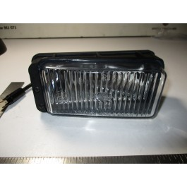 Fog Light Assembly  944 944s