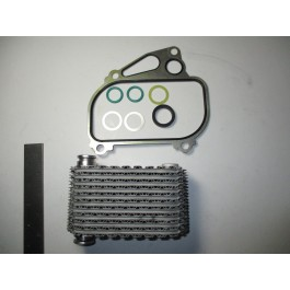 Refurbished Oil Cooler