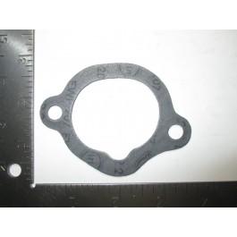 Intake manifold gasket 2.7 only