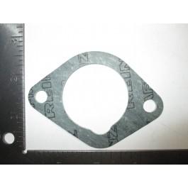 Intake manifold gasket 2.5