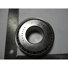 Main Shaft Bearing Front
