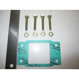 Air Flow Meter Gasket kit 924S 944 NA
