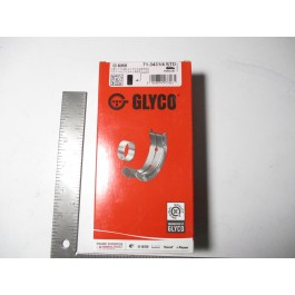 rod bearings - std