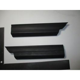 Headlight Cover Strip