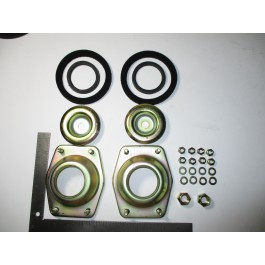 upper strut mount hardware kit