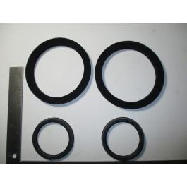 Upper Strut Mount Sealing Ring kit