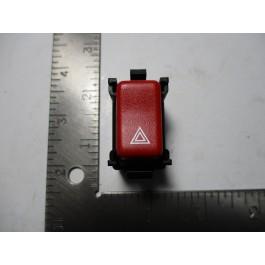 Emergency Flasher Switch 85/2 TO 95
