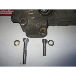 Cylinder Head front bolt kit