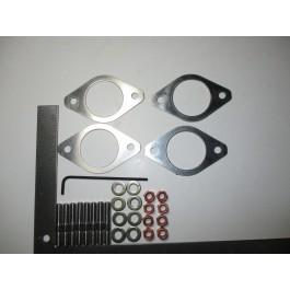 Exhaust manifold stud deluxe kit 924s - 944 - 951