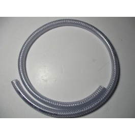 Headlight Washer Hose