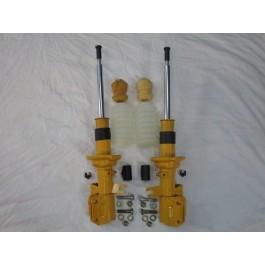 Koni front strut kit 944 944s 87 to 89
