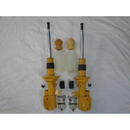 Front struts 944 944s2 944s2 87 to 91