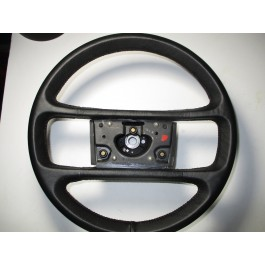 Steering wheel 944 951 363 mm  85/2  to 1990 recovered