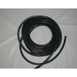 10mm Silicone Hose