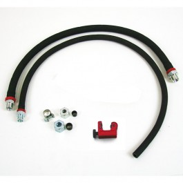 Fuel Line Repair Kit