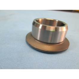 Balance Shaft Seal Collar